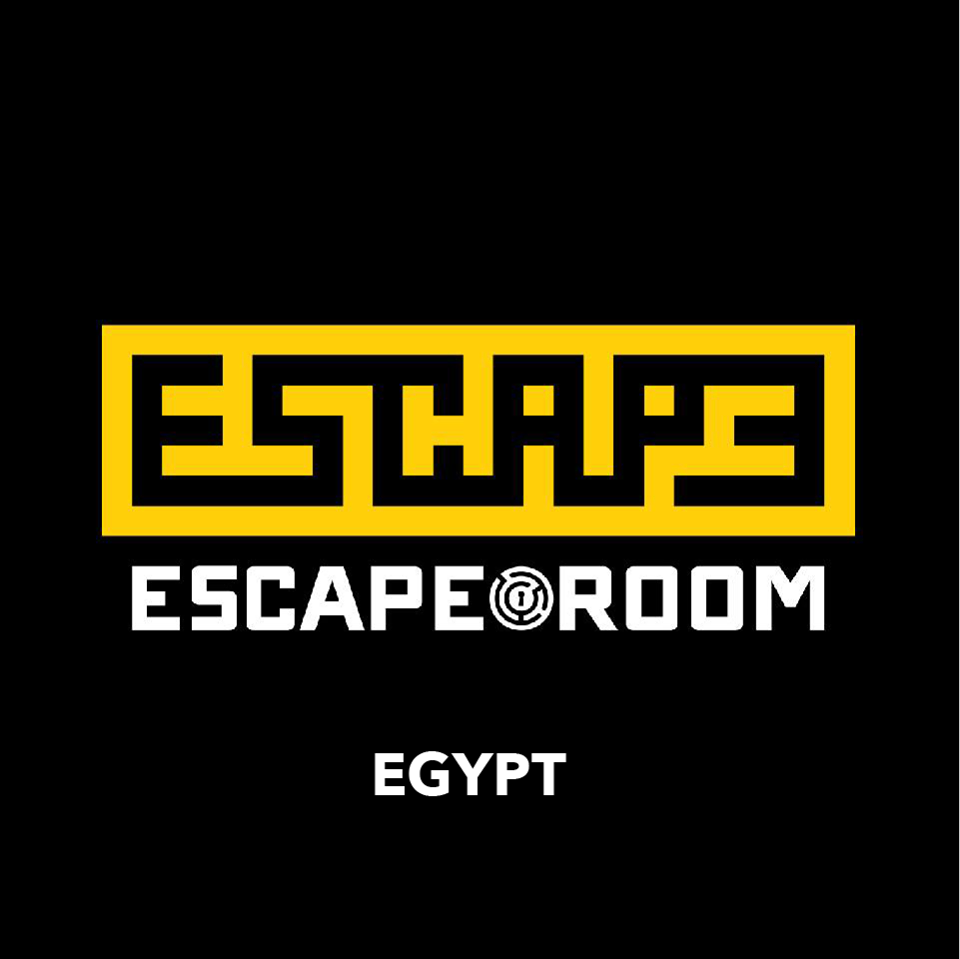 Escape Room Egypt